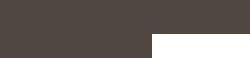 Michaela Bornemann - Logo